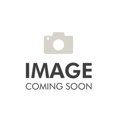 img-coming-soon